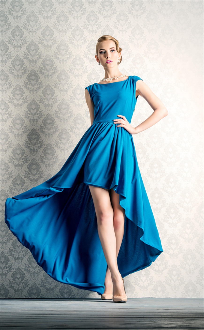 shoes-of-evening-dress