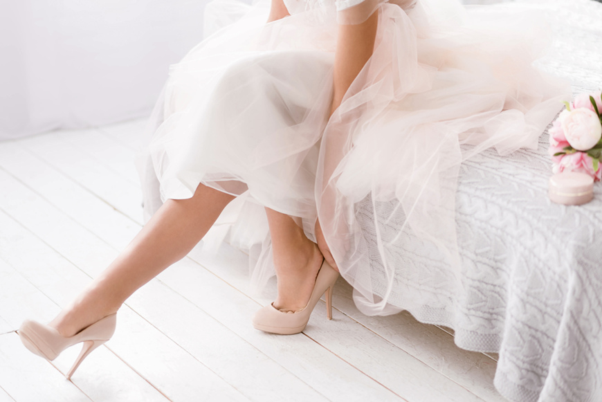 wedding-dress-shoes