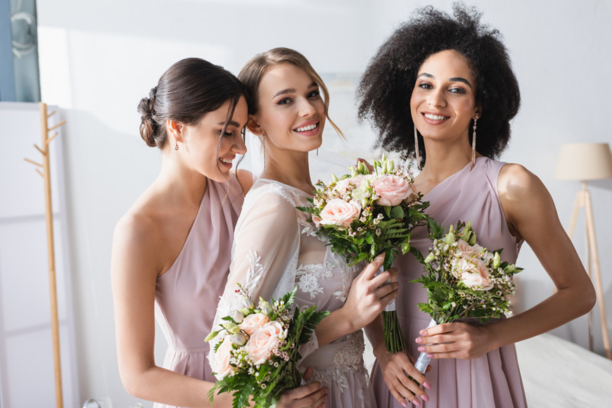 wedding-moment