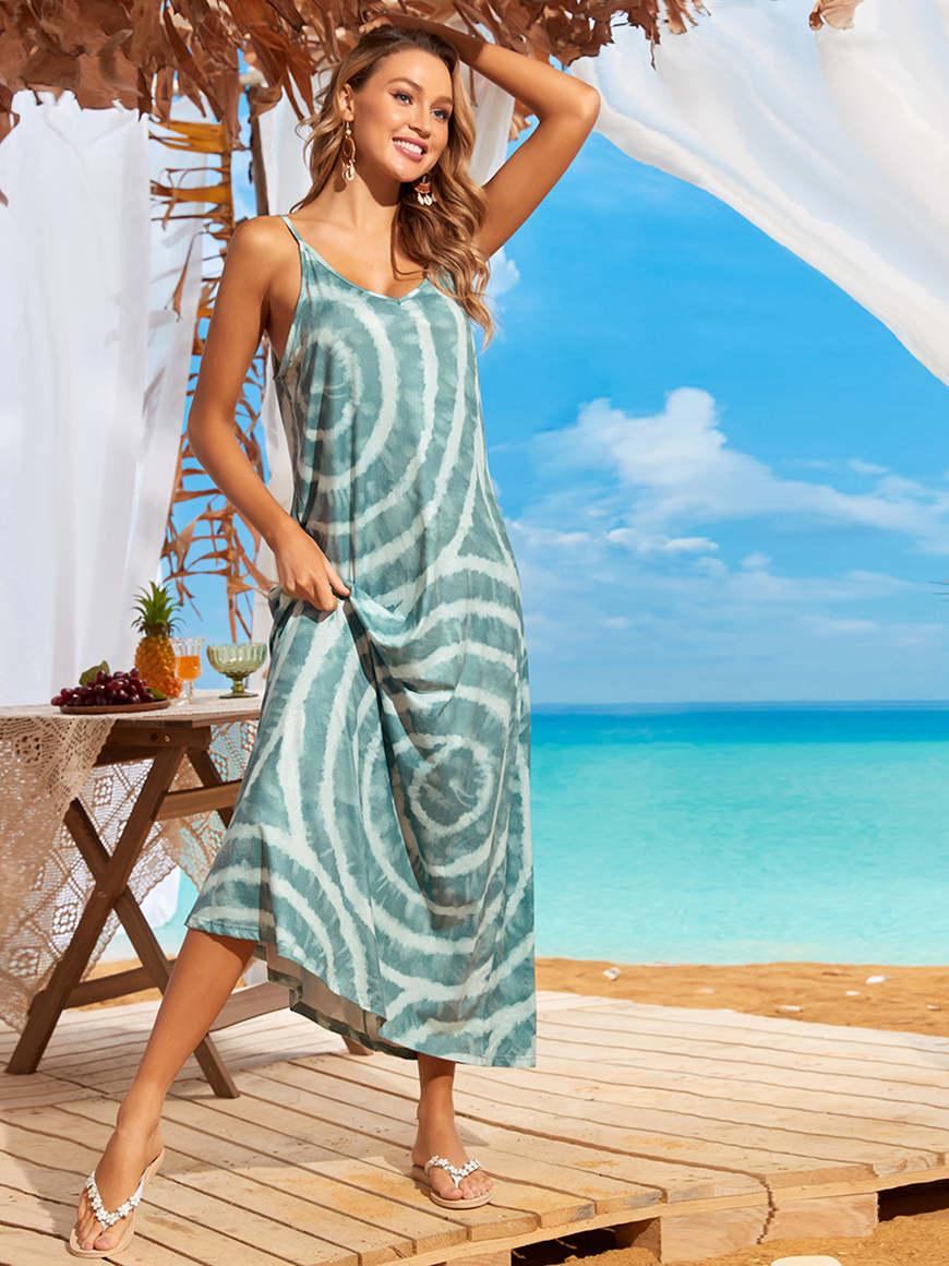 Loose-beach-dresses-for-women