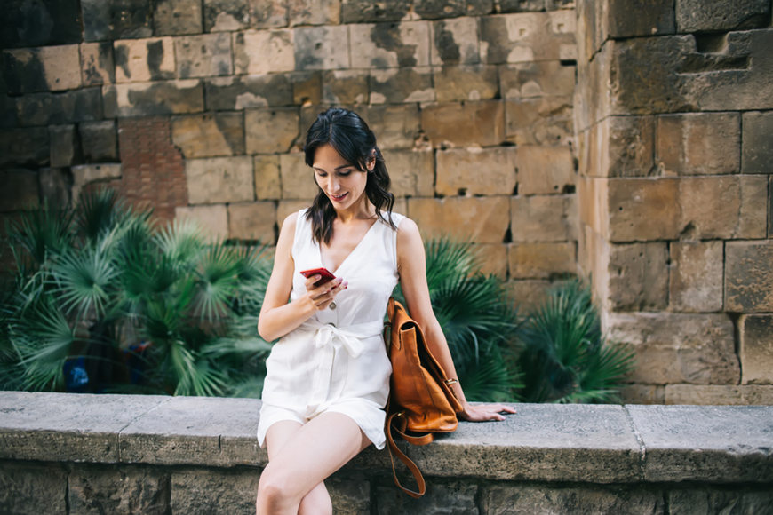 sleeveless-dress