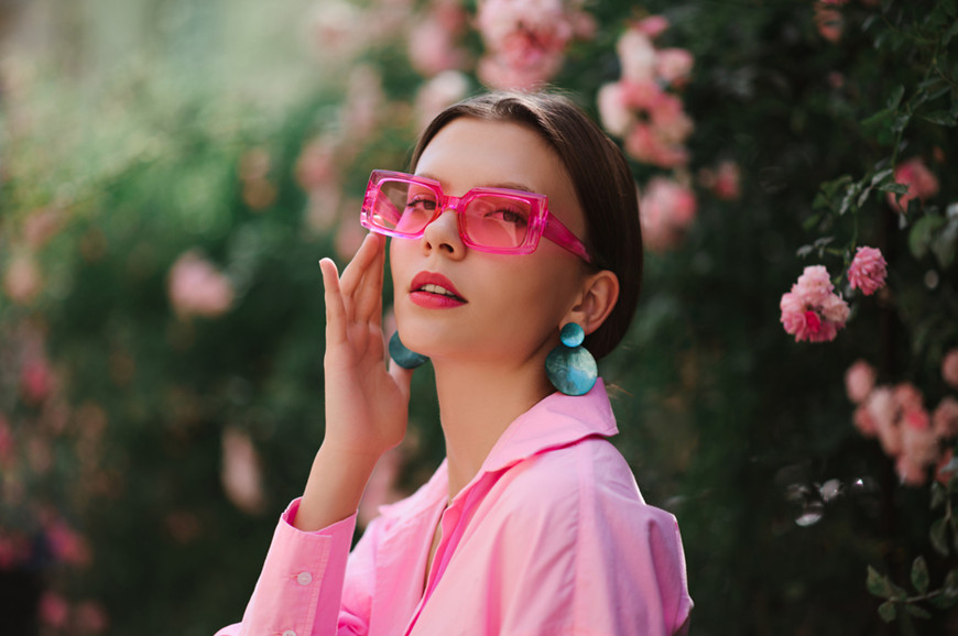 Colorful-rectangles-sunglasses