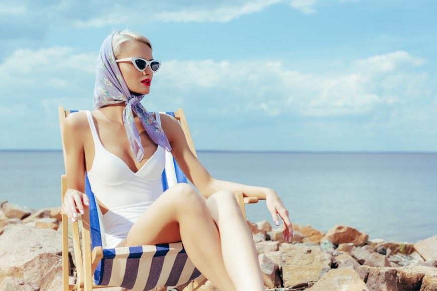 beach-sunglasses-with-scarf