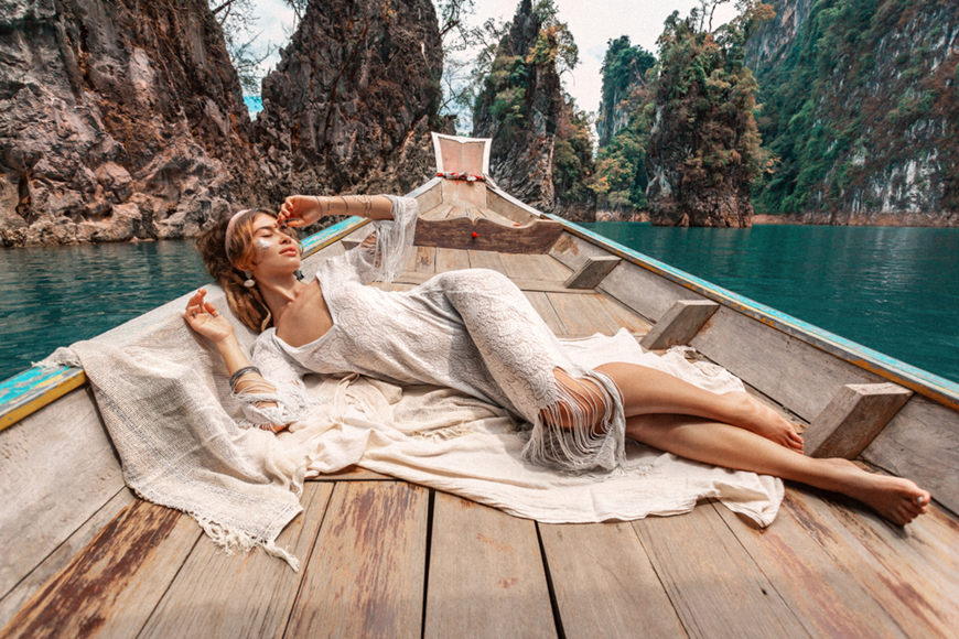 beautiful-vacation-dress
