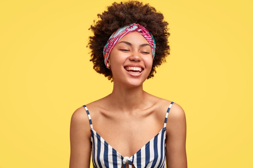 cheerful-headband