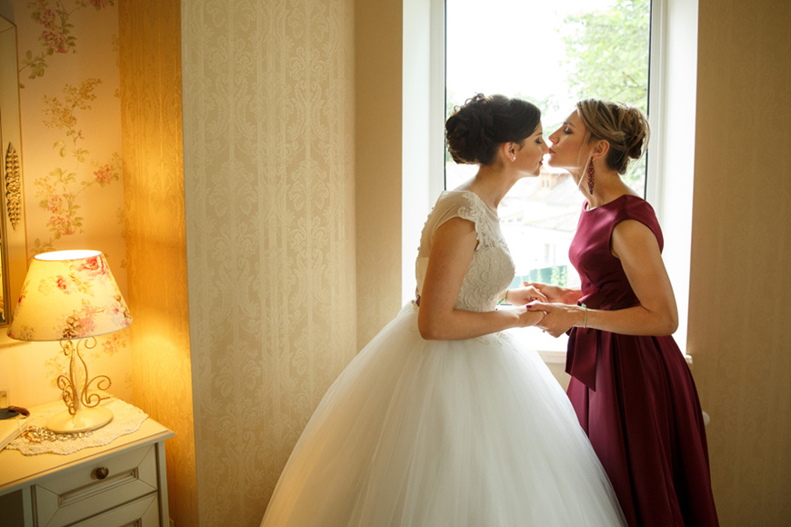 mother-of-the-bride-dresses-trends