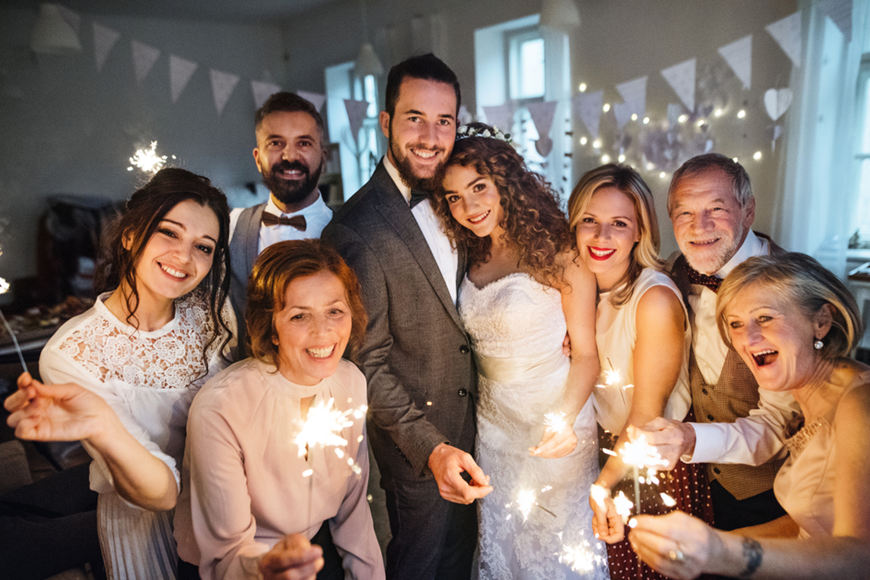 respect-the-theme-of-the-wedding