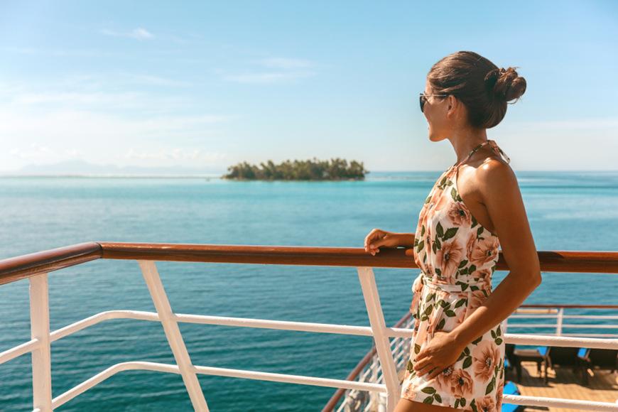 vacation-dress
