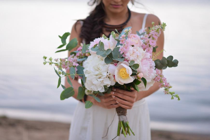 Modern-Romance-Boho-Vintage-Bouquet