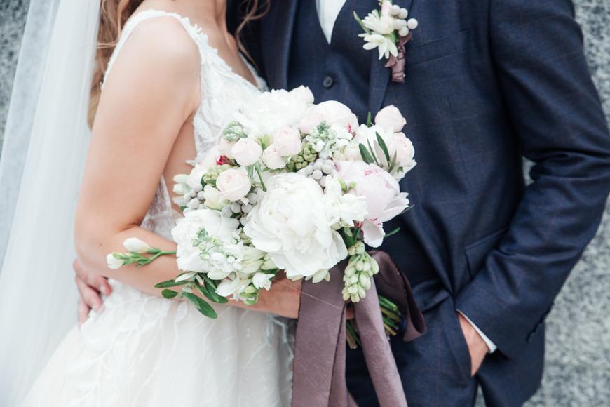 The-wedding-themes