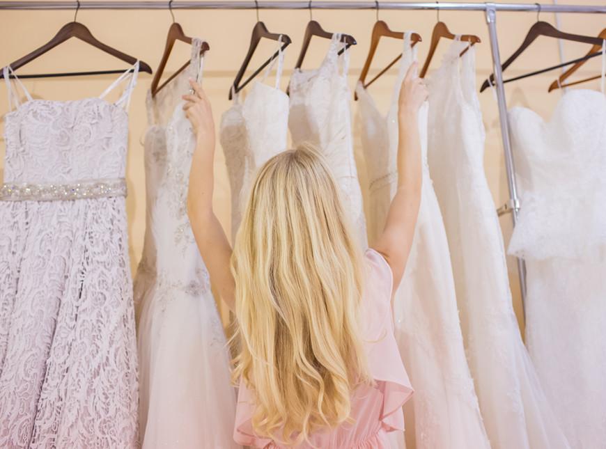 shopping-dress
