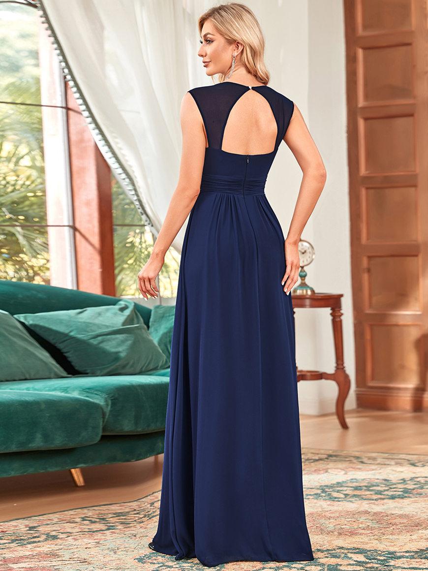 Open-Back-Bridesmaid-Dresses