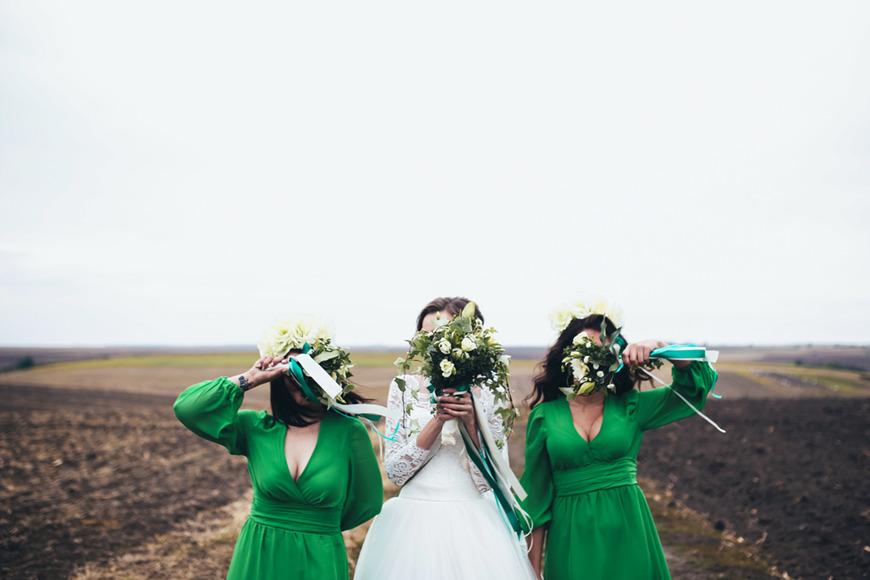 Beautiful-Long-Sleeve-Bridesmaid-Dress-Ideas-for-You