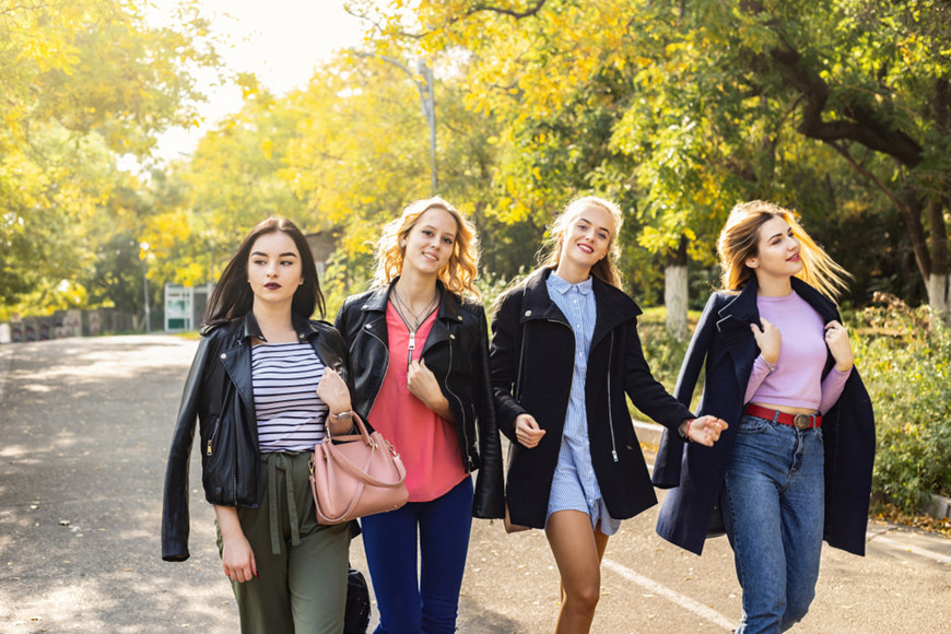 Fall-Dressing-Guide-2021
