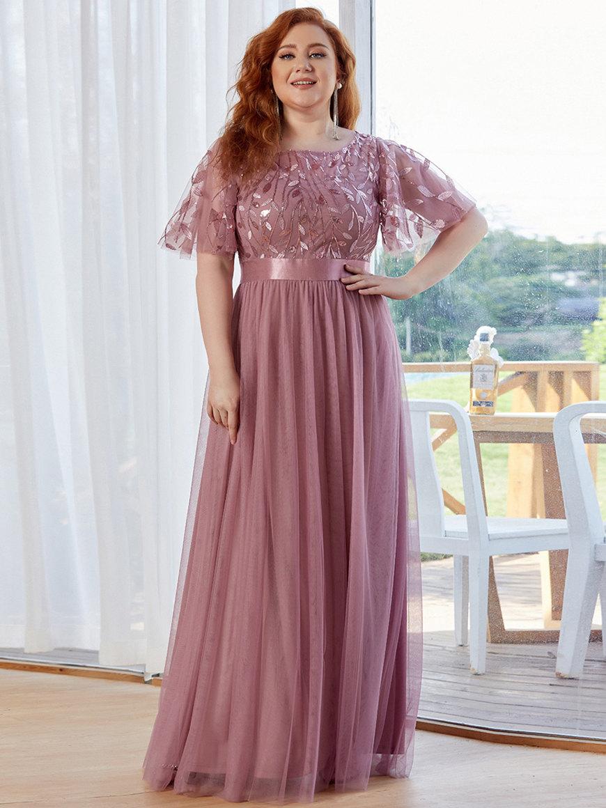 Long-bridesmaid-dresses