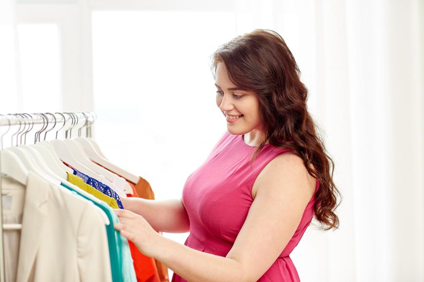 Tips-for-Choosing-Plus-Size-Bridesmaid-Dresses