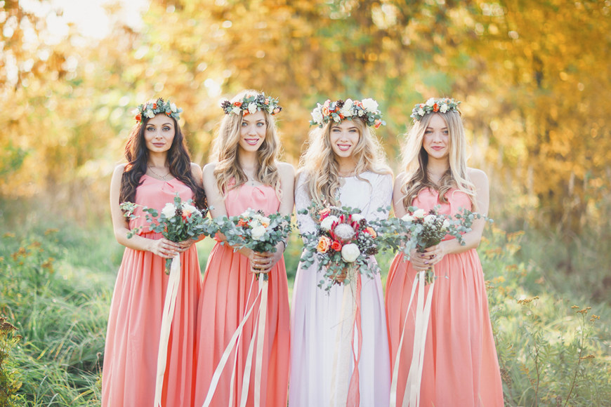 Top-8-Fall-Bridesmaid-Dresses-All-Under-$100-That-You-Will-Love