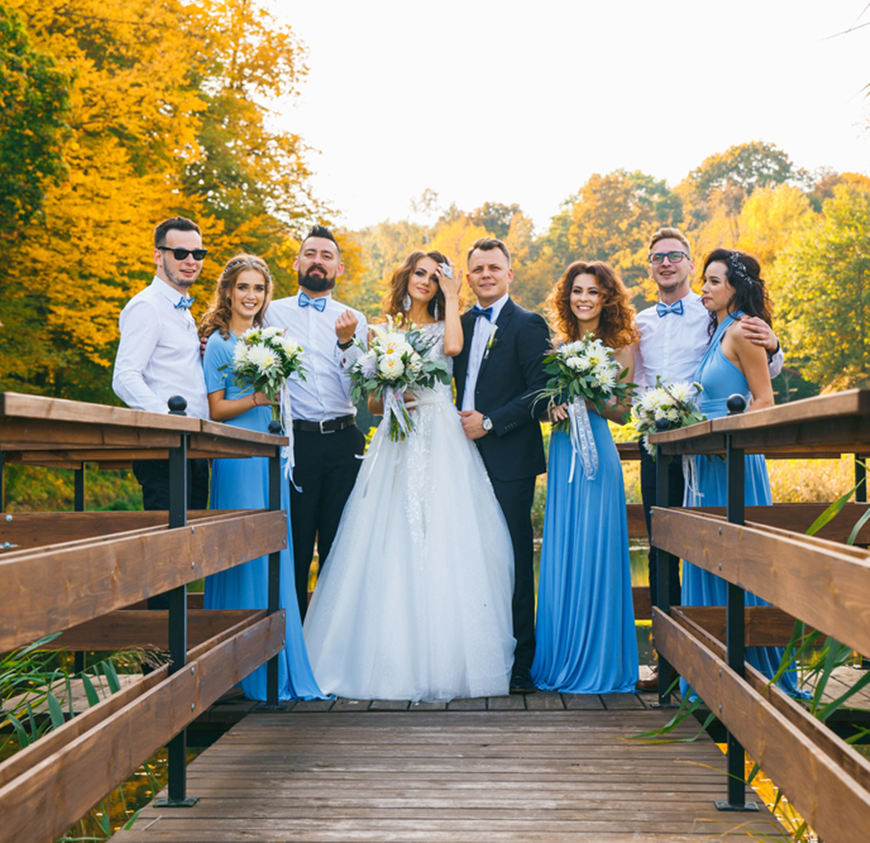 Ultimate-Guide-for-Fall-Wedding-Dresses