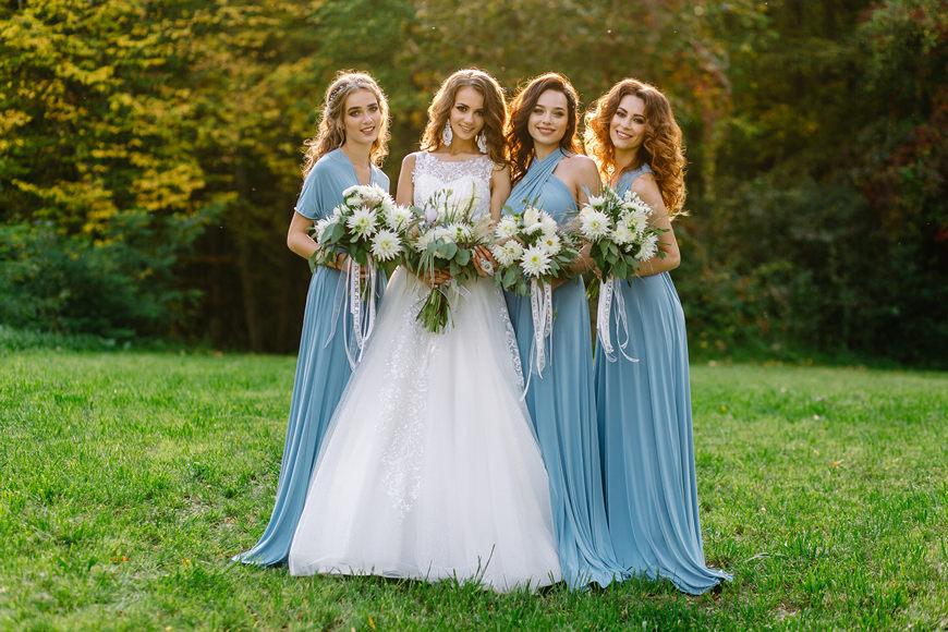 beautiful-bridesmaid-dresses