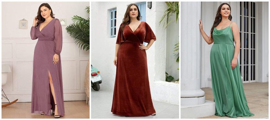 suitable-plus-size-dress