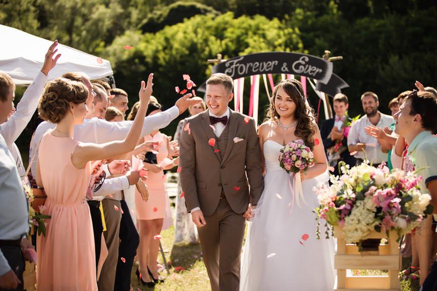 Autumn-Wedding-Scene-Decoration-2021