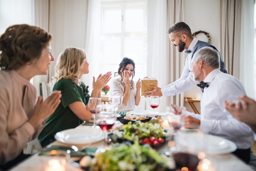 Brunch-weddings-are-fun