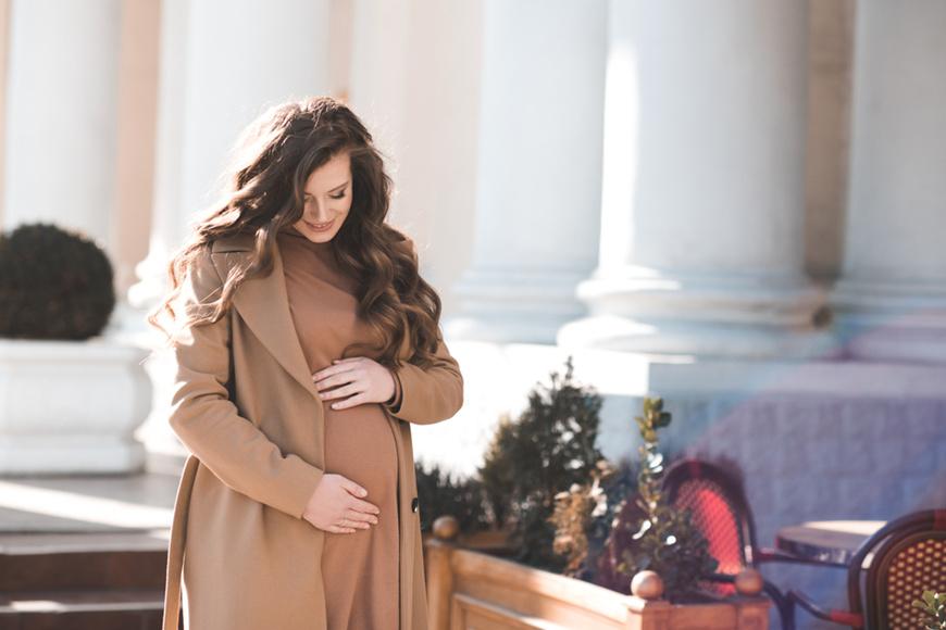 Maternity-Dress-Guide