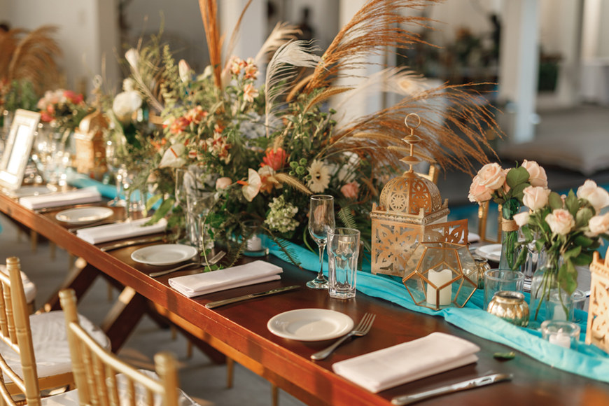 Rustic-centerpieces-for-your-wedding-day